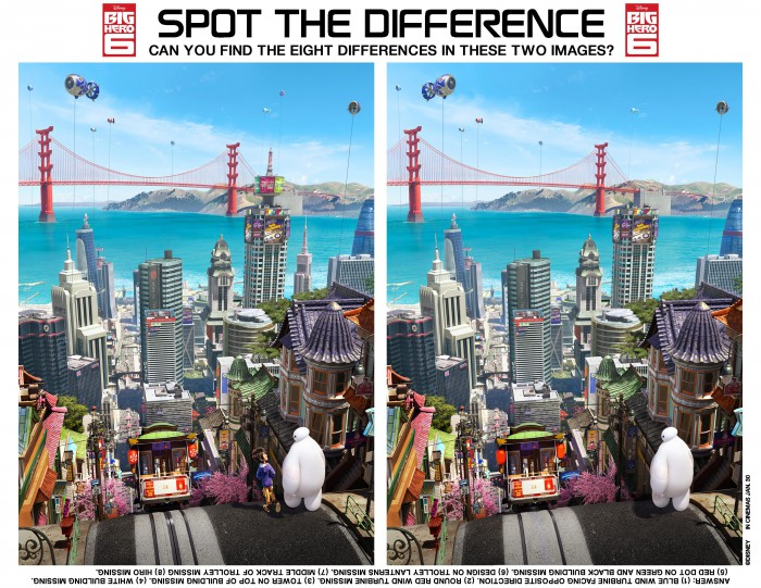 Spot the Difference-page-001