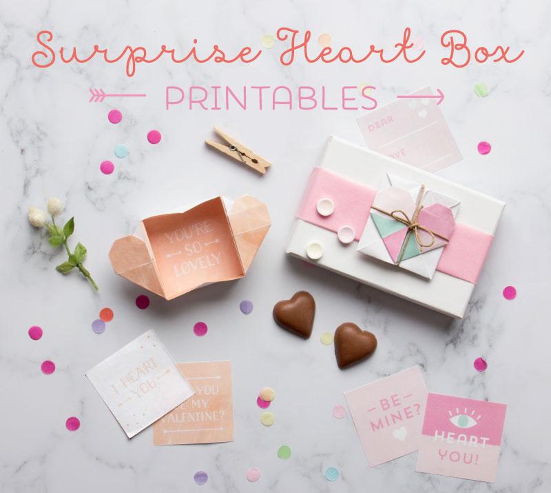 Surprise_Heart_Box_Post_01
