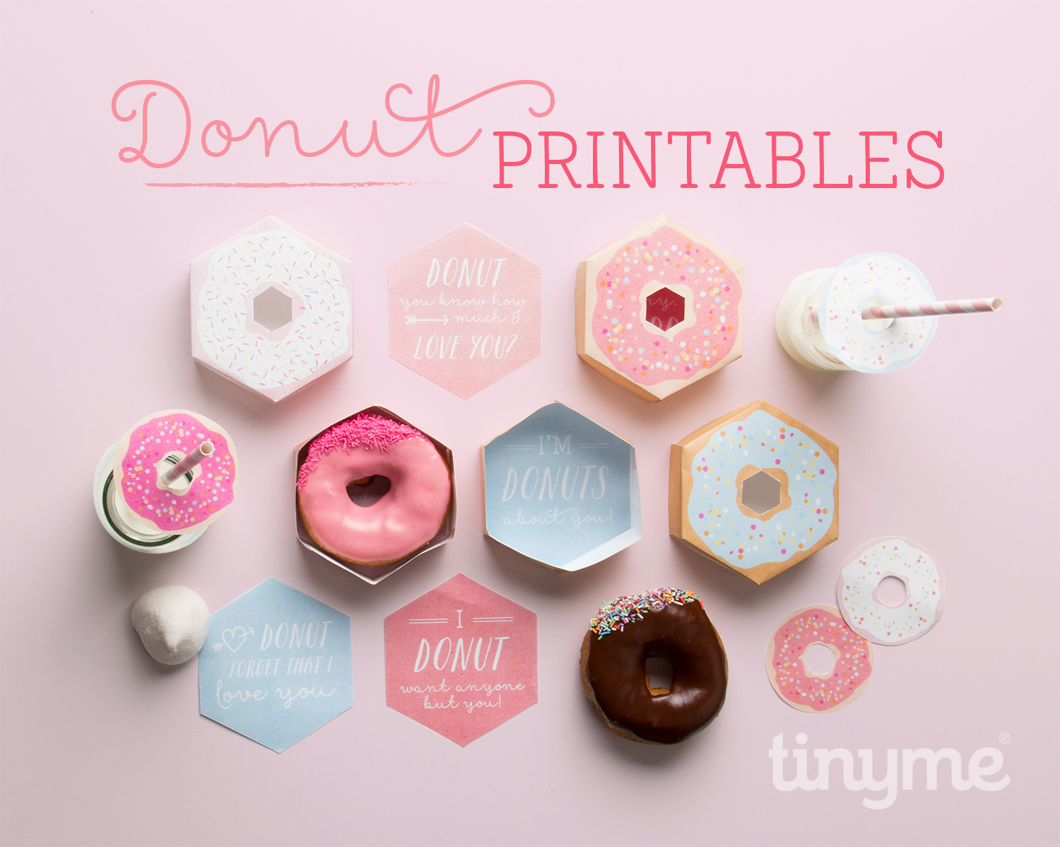 Tinyme_Donuts_Printables_01