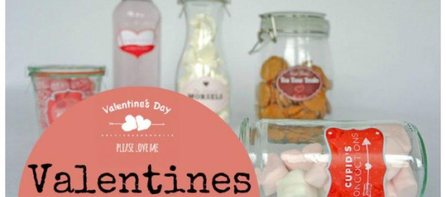 Valentineswayfairpin