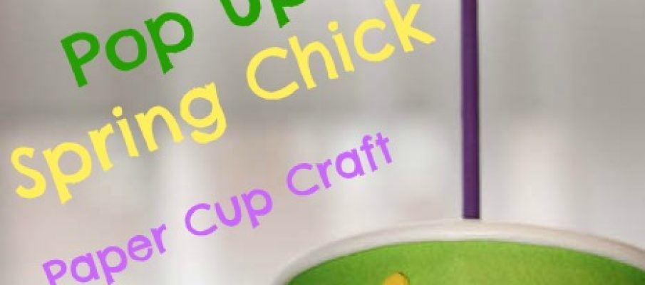chickpin