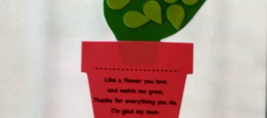 handprintflowerpot