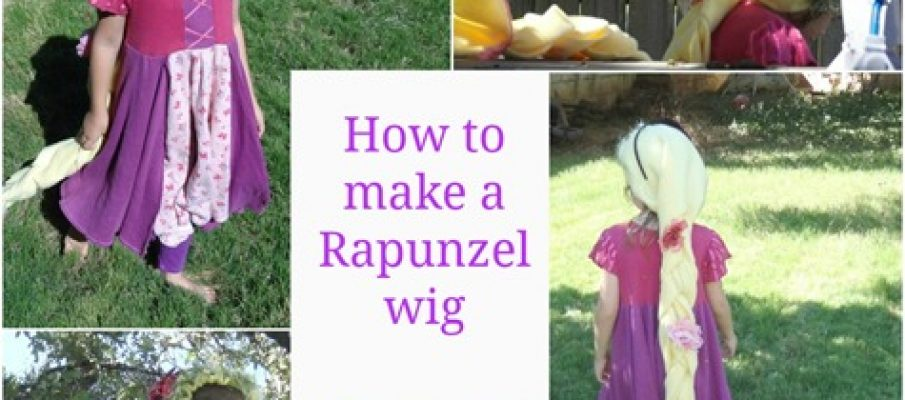 how-to-make-a-Rapunzel-wig_thumb