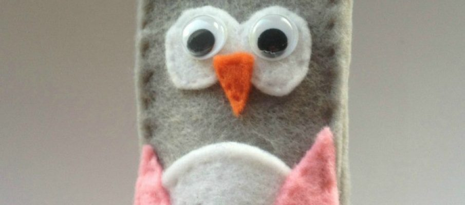 how-to-make-an-owl-finger-puppet