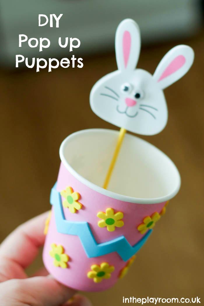 popuppuppet1