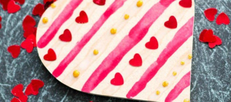 woodenheartpin