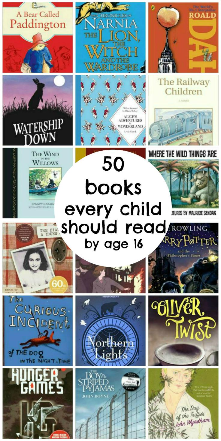 50bookpintext