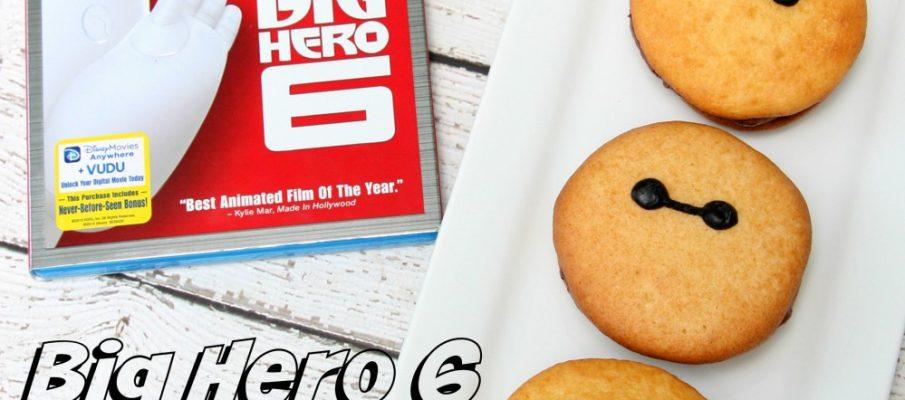 Big-Hero-6-Whoopie-Pies