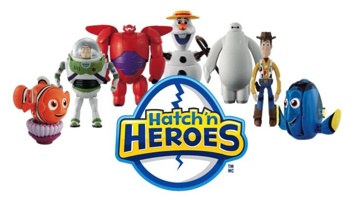 Hatch-n-Heroes-Montage