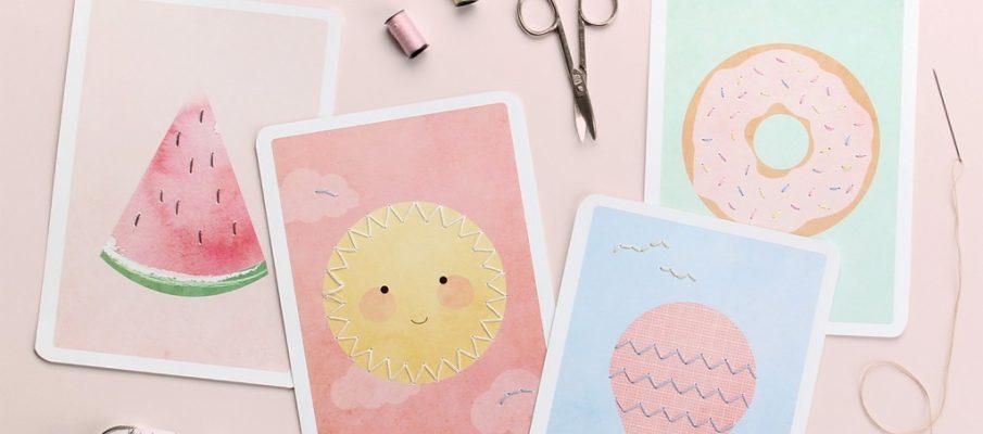 Sew_Cards_02