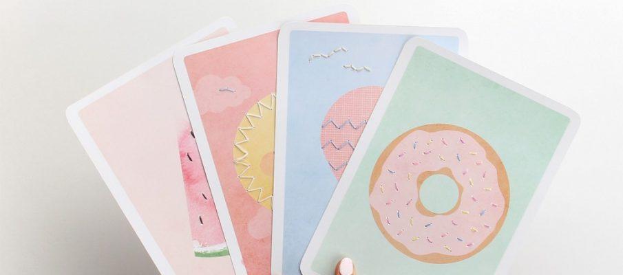 Sew_Cards_03