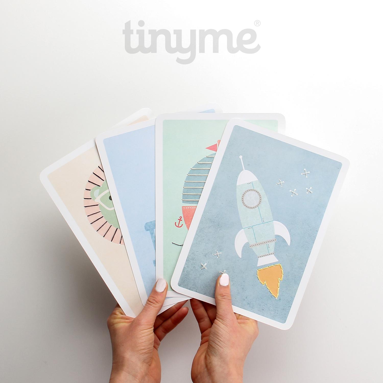 Sew_Cards_04