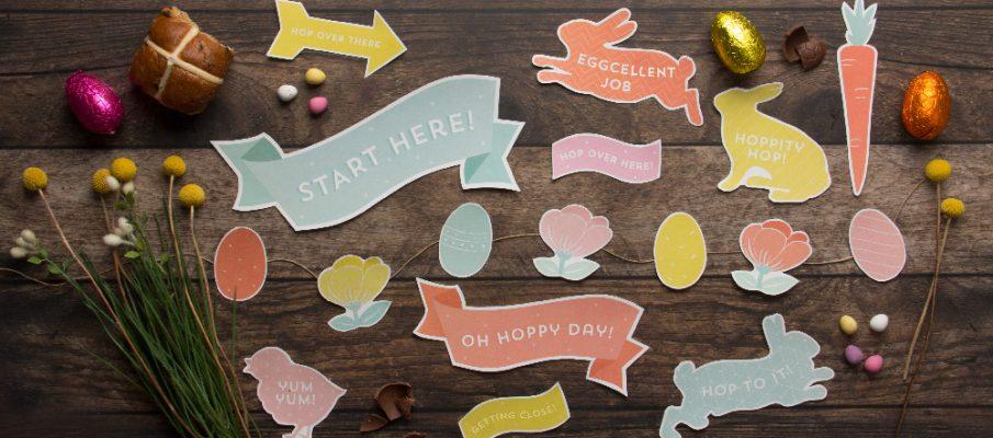 Tinyme_Easter_Egg_Hunt_Printables_05