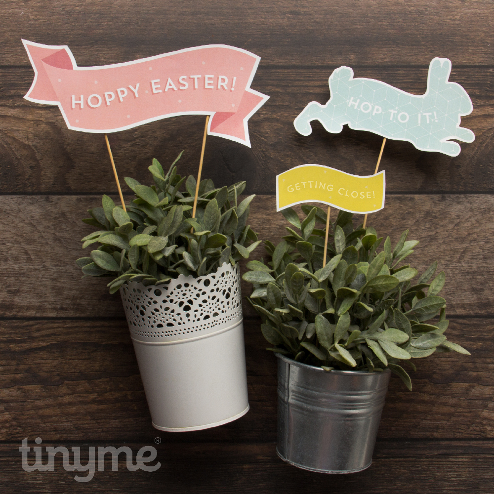 Tinyme_Easter_Egg_Hunt_Printables_06