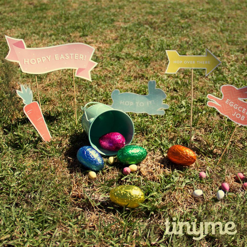 Tinyme_Easter_Egg_Hunt_Printables_07