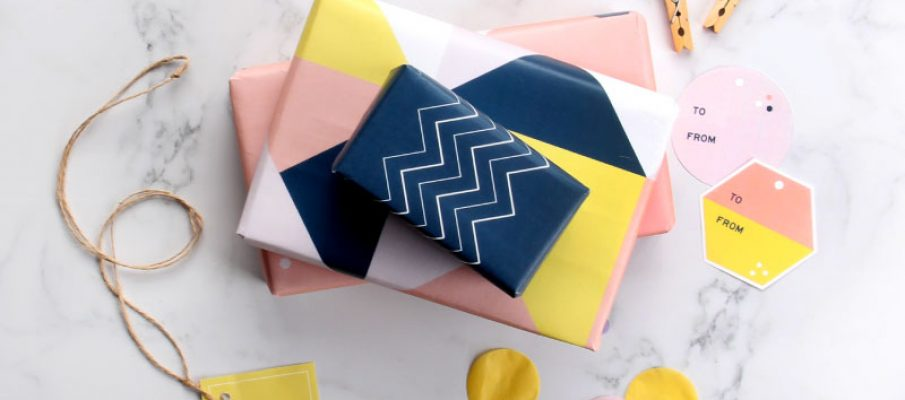 Tinyme_Geometric_Wrapping_Paper_03
