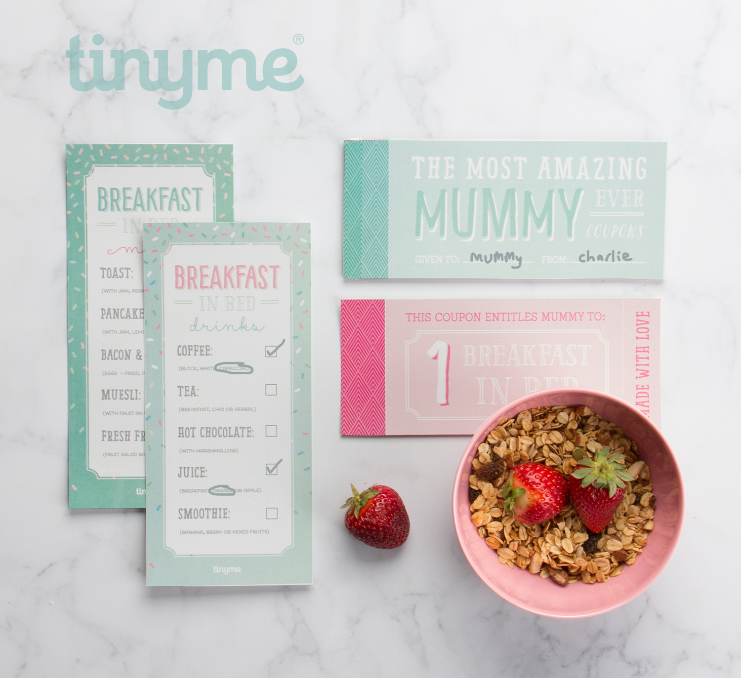 Tinyme_Mothers_Day_Printable_04