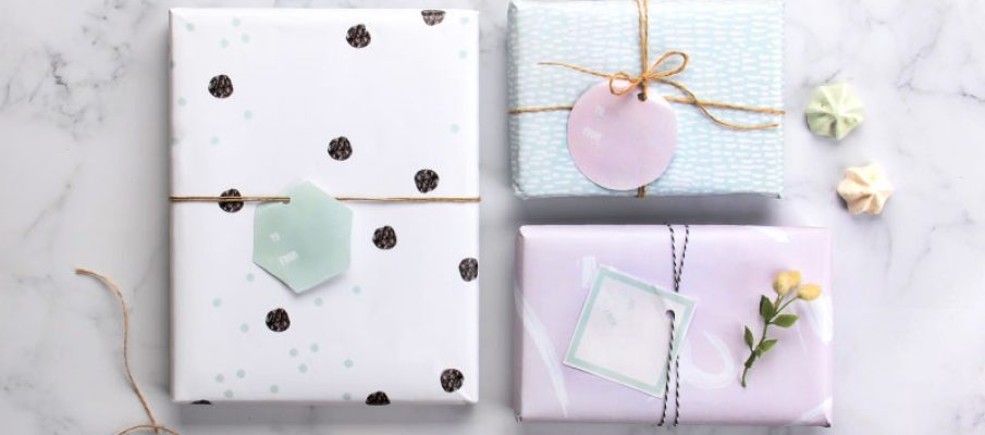 Tinyme_Organic_Wrapping_Paper_02