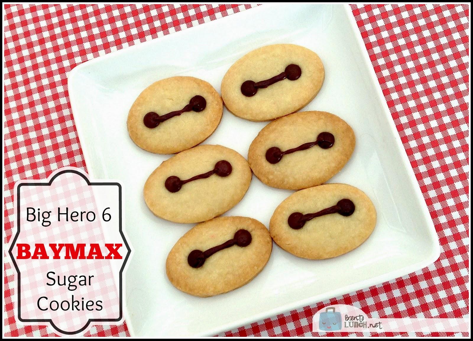 baymax-sugar-cookies