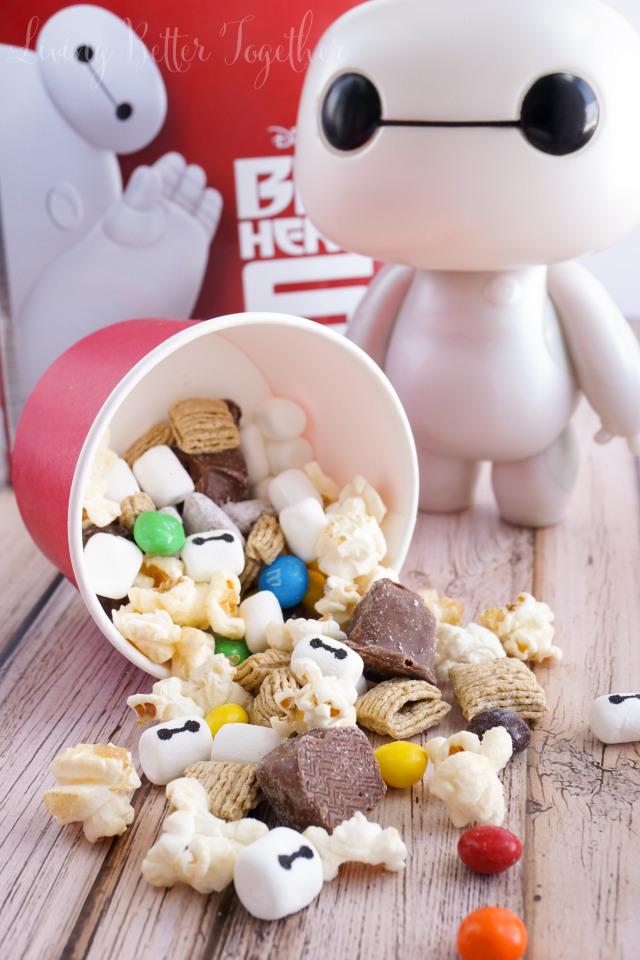 big-hero-6-snack-mix-1