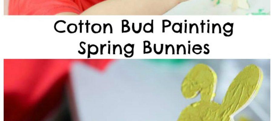 cottonbudpainting1