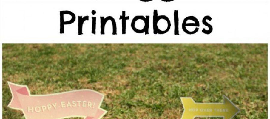 egghuntprintables1
