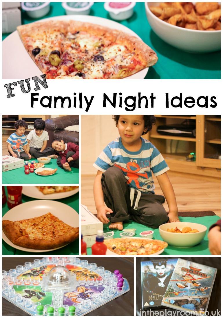 familynightpin