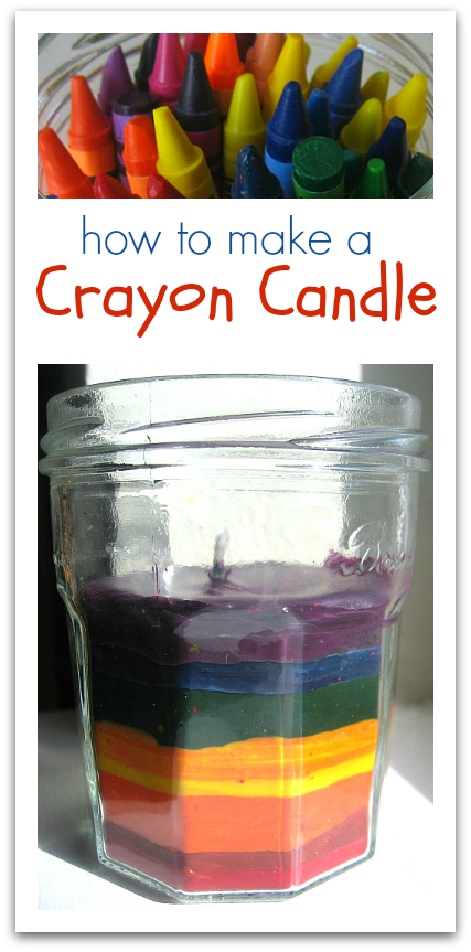 how-to-make-a-crayon-candle-