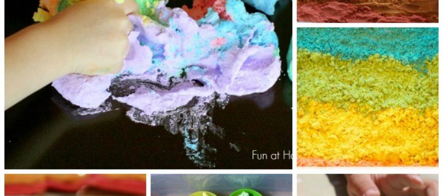 rainbowsensorydoughs