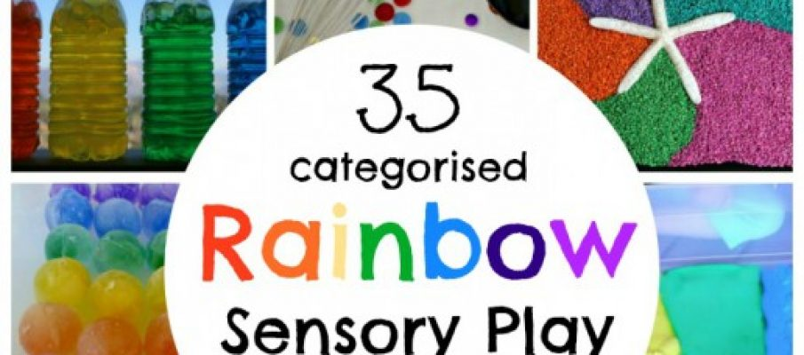 rainbowsensorypin