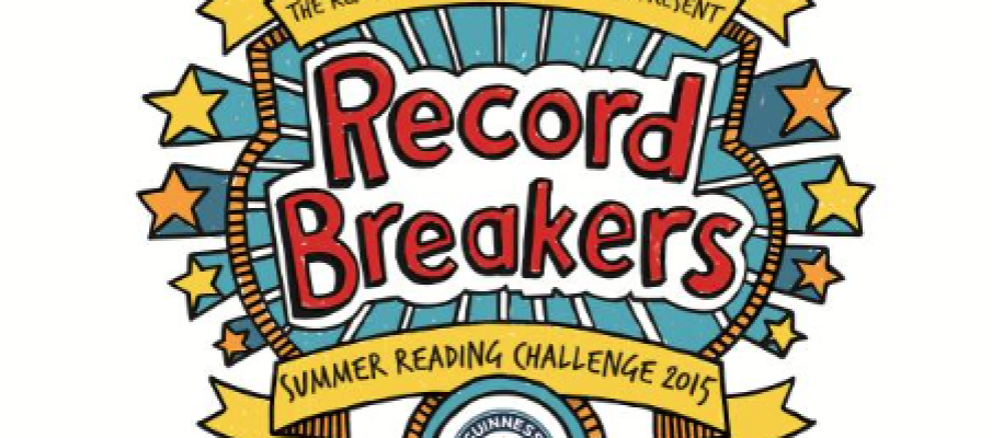 recordbreakerlogo
