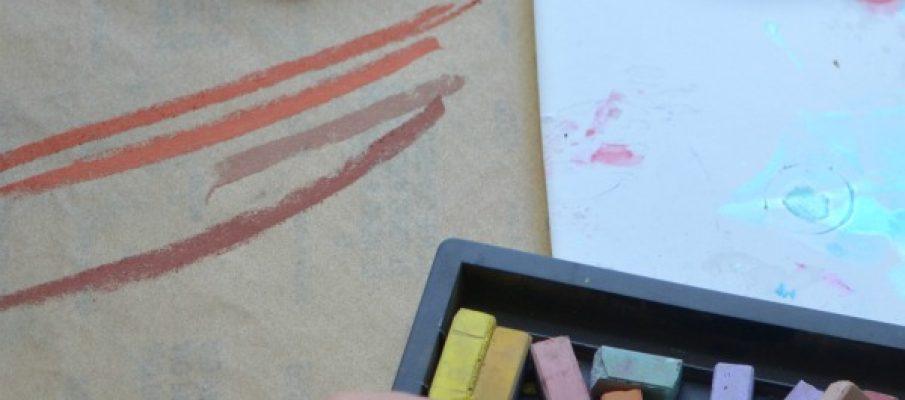 sandpaper_chalk