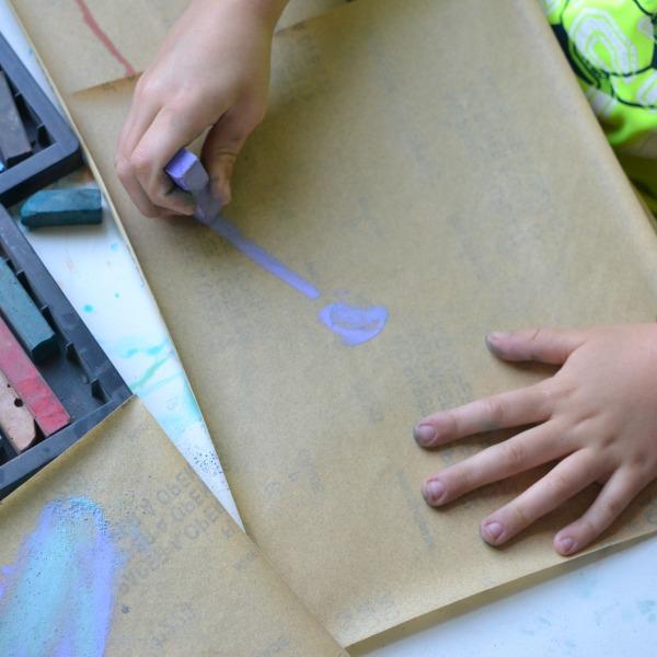 sandpaper_chalk_2