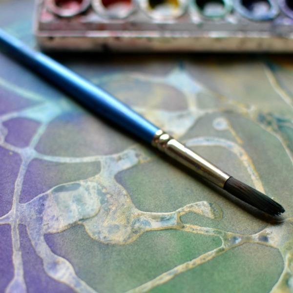 sandpaper_watercolor_sq_2