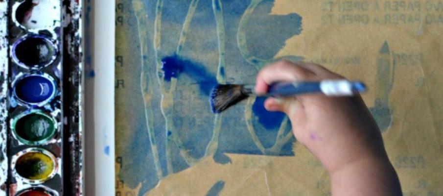 sanpaper_paint_2
