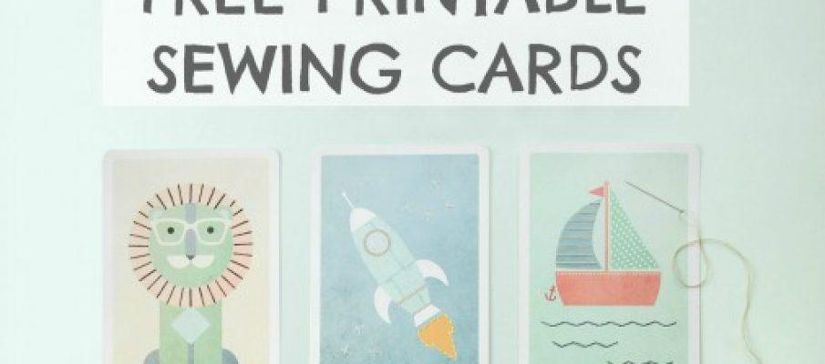 sewingcardpin