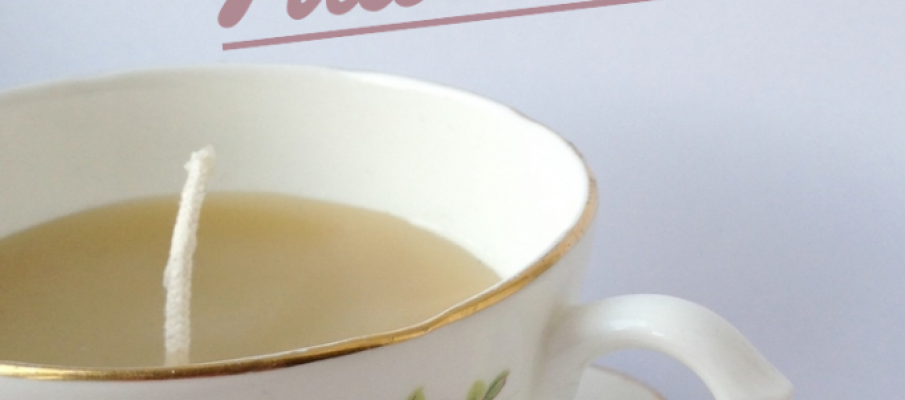 teacup-candle-tutorial-683×1024