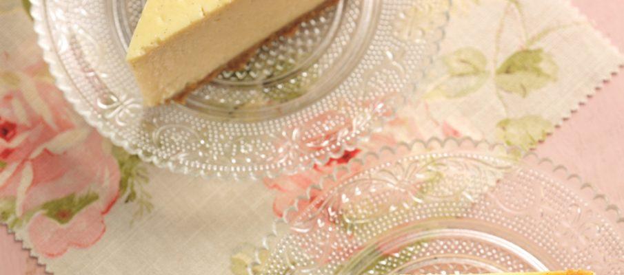 Nielsen-Massey-Baked-Vanilla-Cheesecake-by-Eric-Lanlard-web