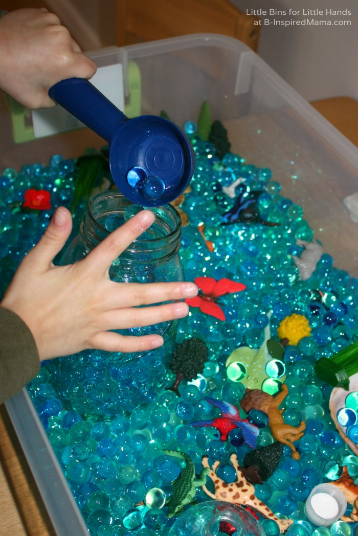 Water-Beads-Earth-Day-Activities-at-B-Inspired-Mama