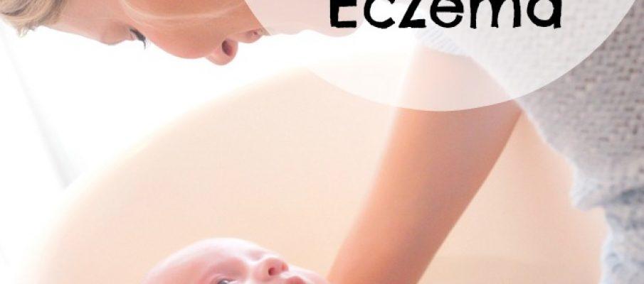 baby-eczema-bathtime