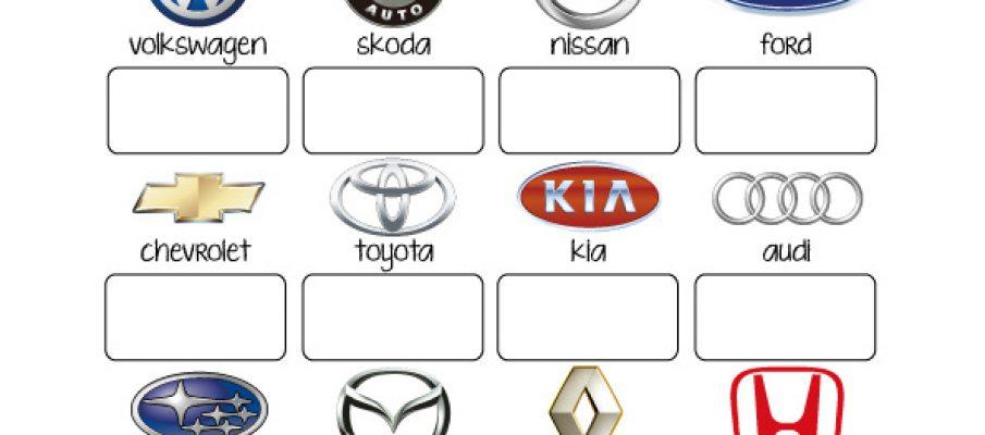 car-search-UK