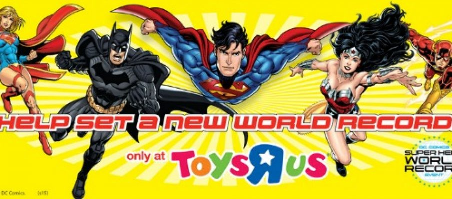 dc-superhero-toys-r-us-pm