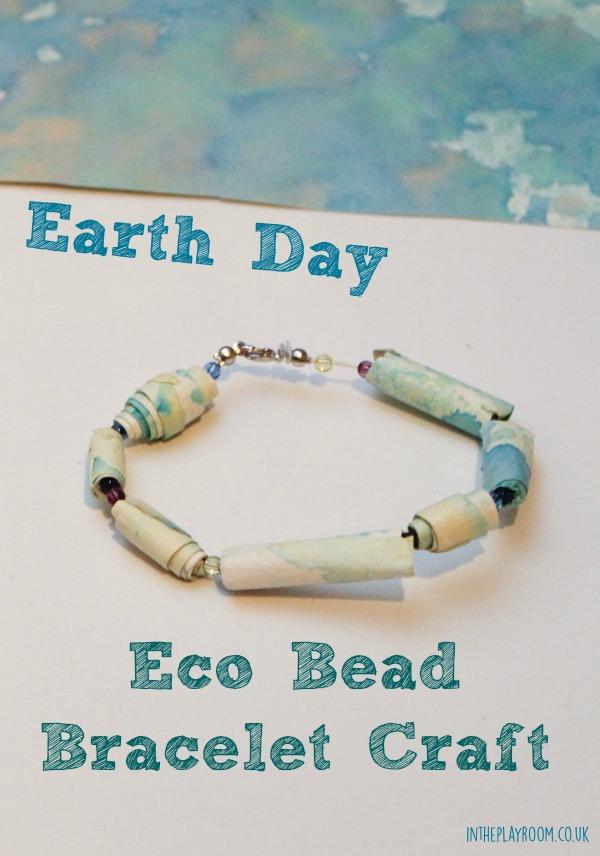 earthdayecobeads