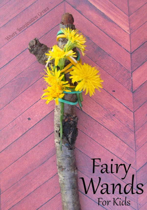 fine-motor-fairy-wand-nature-stick