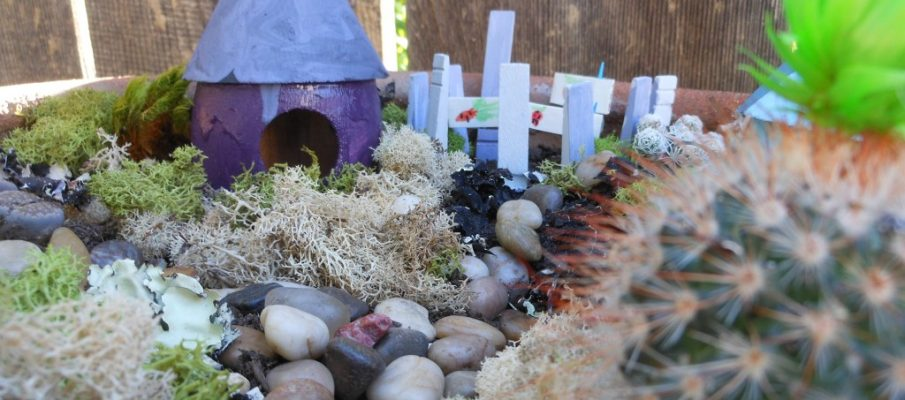make-a-fairy-garden-for-your-backyard-3-1024×768