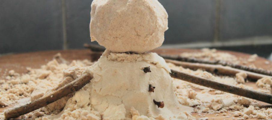 snowmanmoondough