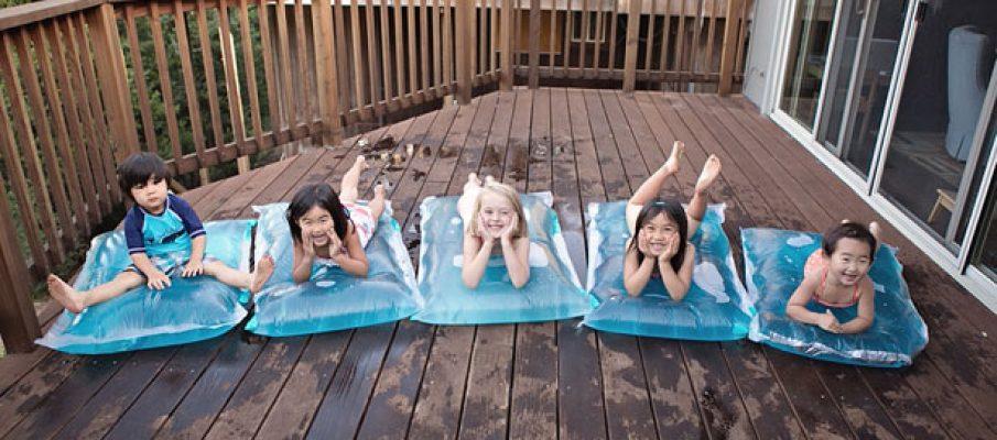 7-how-to-make-mini-water-blob