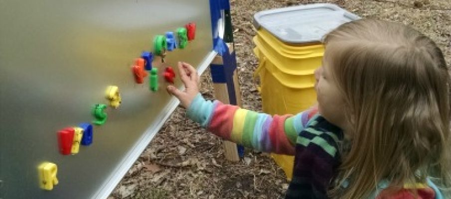 Outdoor-Magnetic-Board-2