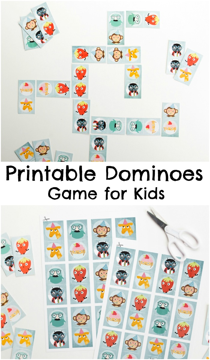 flirting games for kids free games free printable