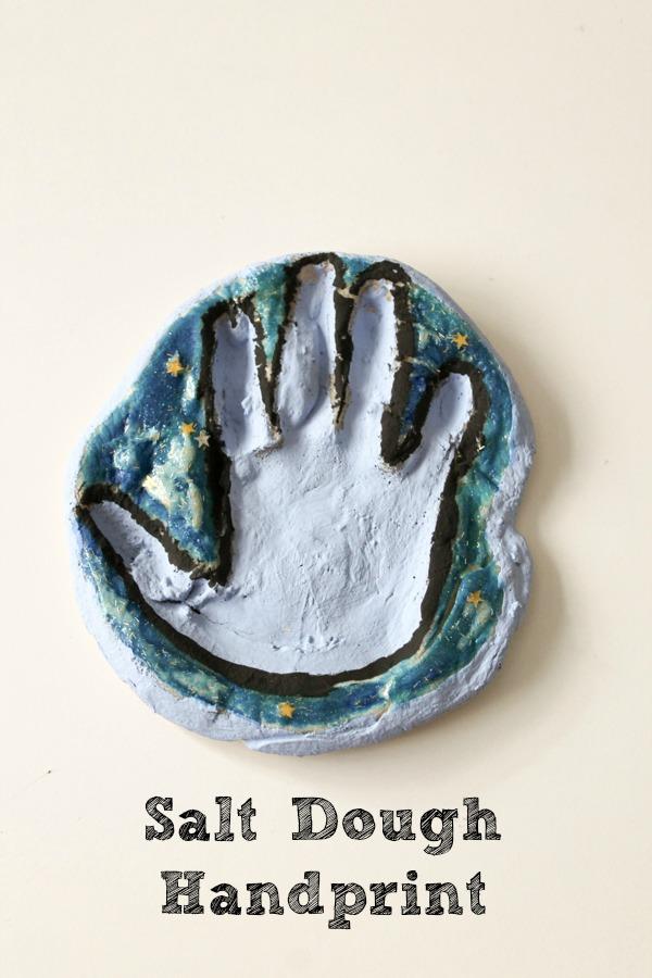 SALTDOUGHhandprint